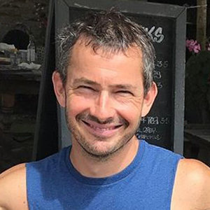 Giles Coren Wife, Sister, Father, Net Worth, TV Shows