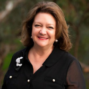 Gina Rinehart Net Worth, Weight Loss, Husband, Family