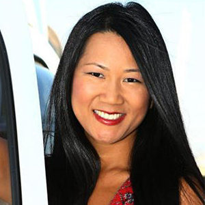 Ginger Chan Wiki: Age, Married, Husband, Salary, Ethnicity