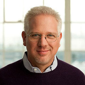 Glenn Beck Wiki, Net Worth | How Much Is CEO of TheBlaze Worth?
