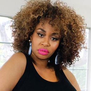 GloZell Married Life With Husband, Details On Baby & Net Worth