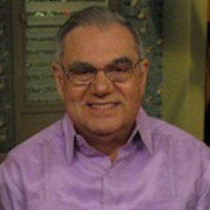 Gonzalo Le Batard Wiki, ESPN, Age, Salary, Net Worth, Family