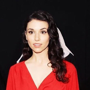 Grace Fulton Husband, Net Worth, Parents, Ethnicity