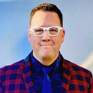 Who Is Graham Elliot Wife? Married Life & Net Worth Of Celebrity Chef