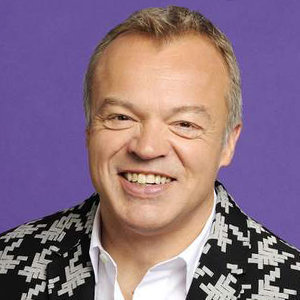 Graham Norton Wiki, Gay, Married, Net Worth