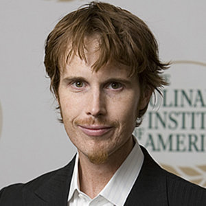 Star Chef Grant Achatz Bio, Restaurants, Cookbook & Facts