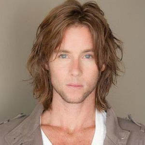 Greg Cipes Girlfriend, Married, Gay, Family