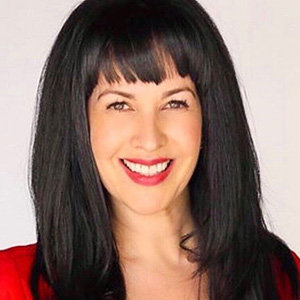 Grey DeLisle Movies, TV Shows, Net Worth, Married Life, Bio