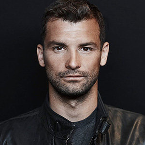 Grigor Dimitrov Girlfriend, Net Worth, Parents