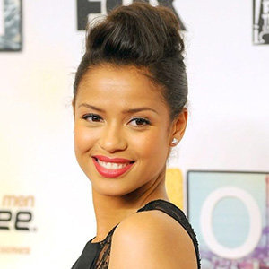 Gugu Mbatha-Raw Married, Boyfriend, Dating, Parents, Net Worth