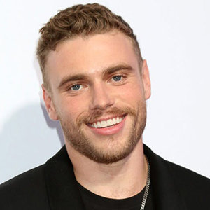 Gus Kenworthy Boyfriend, Gay, Net Worth, Family