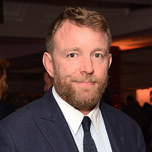 Guy Ritchie Wiki, Wife, Children, Net Worth, Movies