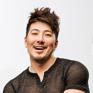 Guy Tang Wiki, Age, Married, Net Worth