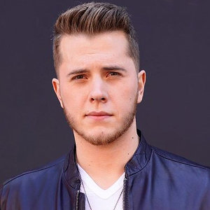 Gyth Rigdon Wiki, Married, Family, Net Worth