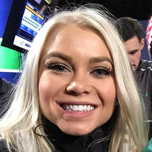 Hailey Ostrom Wiki, Age, Net Worth, Family
