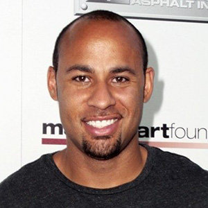 Hank Baskett Net Worth, Cheating, Affair, Kendra Wilkinson