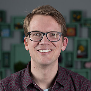 Hank Green Married To His Long Time Girlfriend, Baby, Net Worth