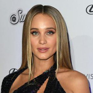 Hannah Jeter Wiki, Parents, Baby, Derek Jeter, Net Worth