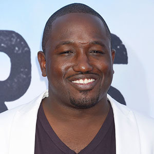 Hannibal Buress Net Worth, Girlfriend, Wife, Parents