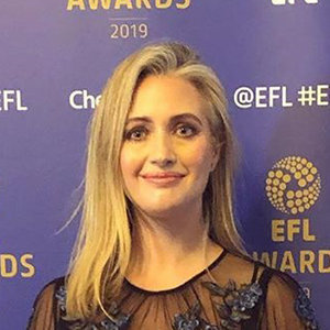 Hayley McQueen Married, Husband, Partner or Boyfriend, Pregnant