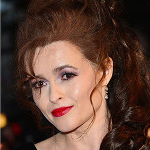 Helena Bonham Carter Husband, Children, Net Worth