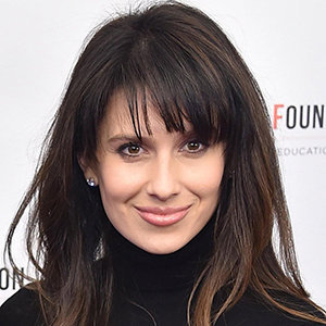 Hilaria Baldwin Wiki, Net Worth, Parents, Alec Baldwin
