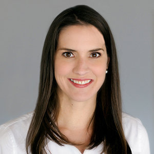 Hilary Phelps Wiki, Married, Husband, Family