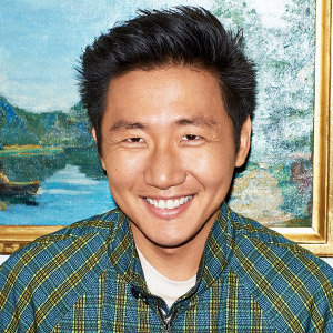 Hiro Murai Wiki, Age, Wife, Net Worth
