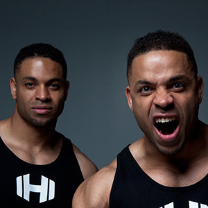 Hodgetwins Wiki, Age, Wife, Family, Net Worth
