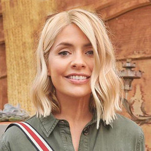 Inside Holly Willoughby Married Life With Husband Dan Baldwin