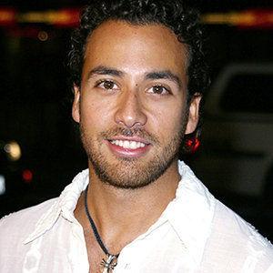 Howie Dorough Wife, Net Worth, Parents, Now