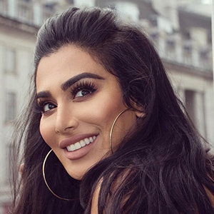 Huda Kattan Wiki, Husband, Net Worth, Ethnicity