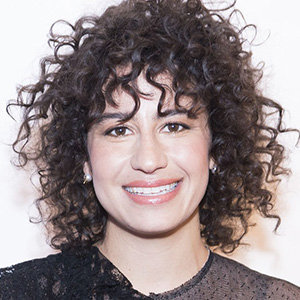 Ilana Glazer Married, Husband, Ethnicity