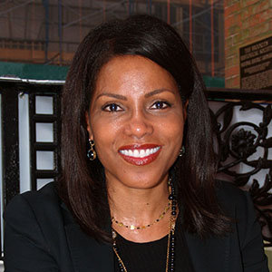 Ilyasah Shabazz Husband, Siblings, Parents, Bio