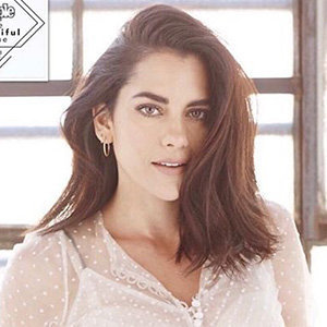 Inbar Lavi Wiki, Married, Relationship, Net Worth, Ethnicity