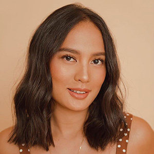 Isabelle Daza Wedding, Husband, Baby, Father, Net Worth