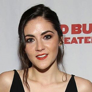 Isabelle Fuhrman Boyfriend, Parents, Net Worth