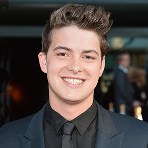Israel Broussard Wiki, Girlfriend, Dating, Height, Parents, Net Worth