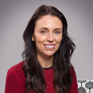 Jacinda Ardern Baby, Husband, Family, Salary, Net Worth