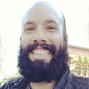 How Much Is Jack Conte Net Worth? Age, Married Life, Family