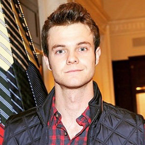 Jack Quaid Wiki: Age, Wife, Gay, Height, Net Worth