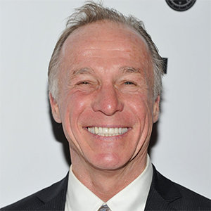 Jackie Martling Married, Wife, House, Tour, Net Worth