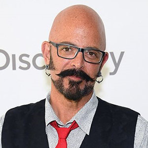 Jackson Galaxy Married, Wife, Gay, Weight Loss, Net Worth