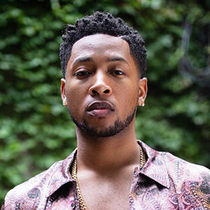 How Much Is Jacob Latimore Net Worth? Details On Parents & Movies