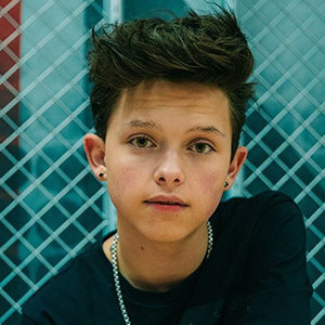 Jacob Sartorius Girlfriend, Cheating, Gay, Parents, Net Worth