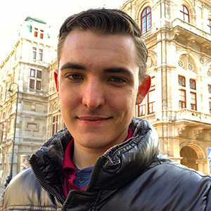 Jacob Wohl Wiki, Age, Net Worth, Height, Facts