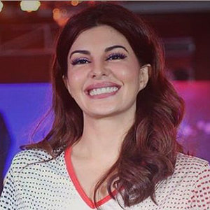 Jacqueline Fernandez Husband, Boyfriend, Parents, Net Worth