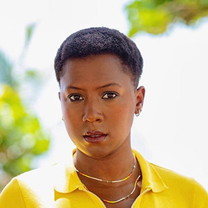 Is Jade Anouka Gay? Interesting Facts About Her Married Life & Parents