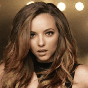 Jade Thirlwall Wiki, Boyfriend, Ethnicity, Net Worth