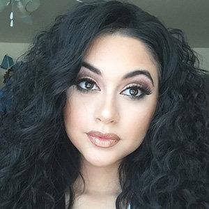 Jailyne Ojeda Ochoa Wiki, Age, Boyfriend, Height, Net Worth